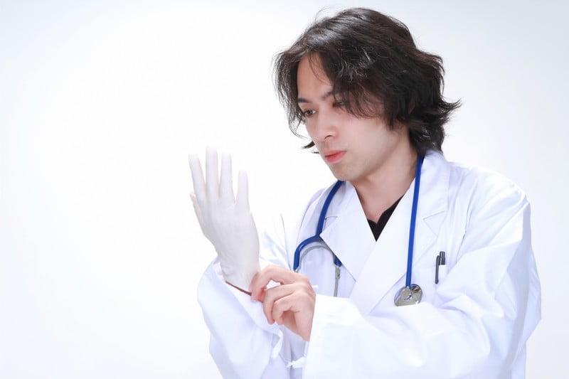 大阪,膝の痛み,手術