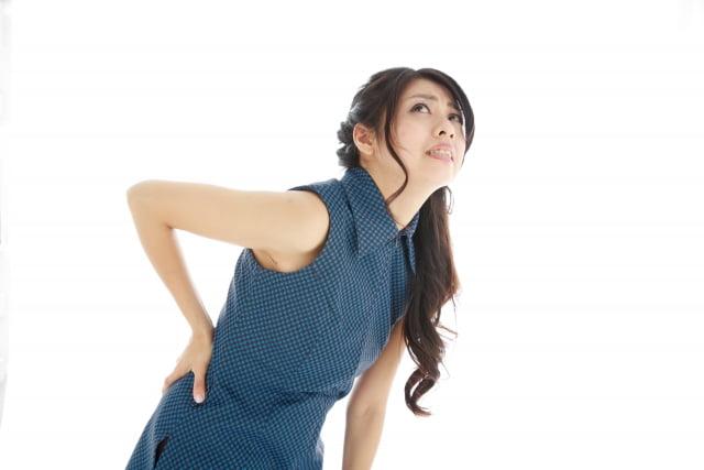 大阪,椎間板ヘルニア,治療,治らない