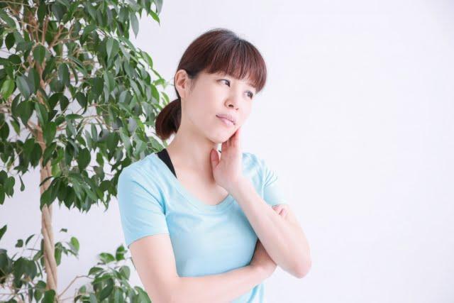 大阪,膝の痛み,50代