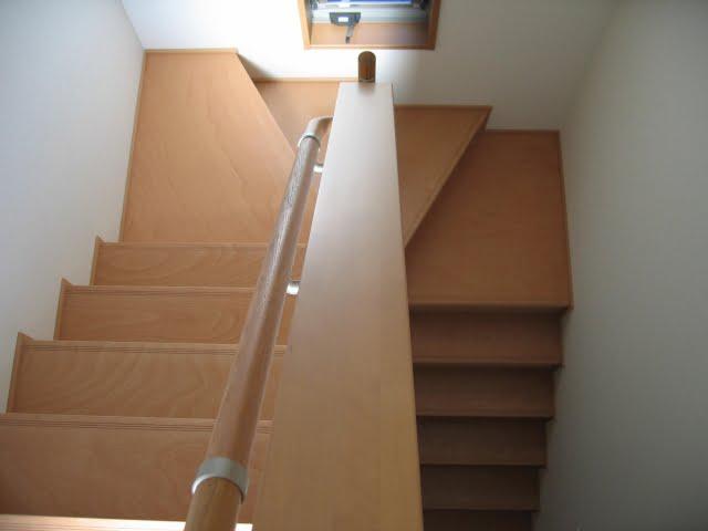 大阪,膝の痛み,階段,上り下り