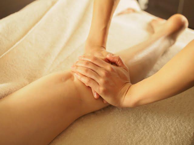 大阪,膝の痛み,ふくらはぎ,張り