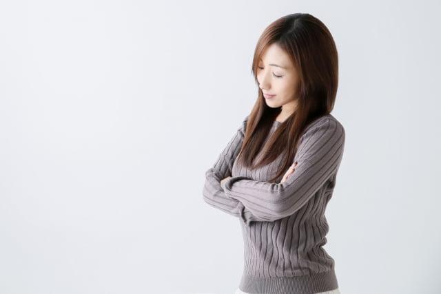 大阪,椎間板ヘルニア,治療