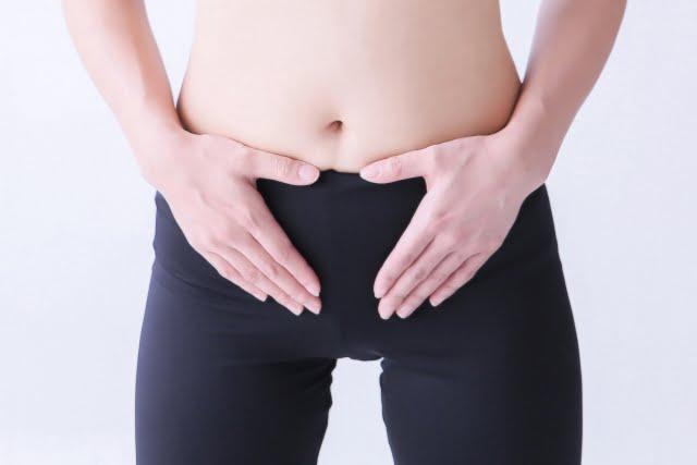 膝の痛み,原因,腰